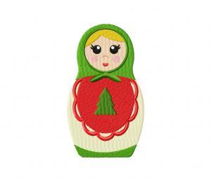 christmas-matryoshka-doll-tree-5_5-inch