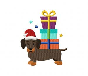 dog-gift-tower-5_5-inch