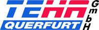 TEHA Querfurt GmbH