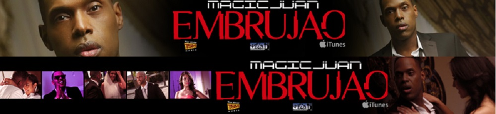 EMBRUJAO_BANNER_800x90_5a - Copy