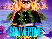 DJ_Chuwe_-_Its_Summer_Time_Volume_4_-_LMP