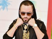 yandel_disco_solitario-movil