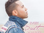 Golden boy - every breath-2