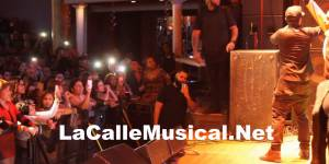 VIDEO – Don Miguelo rompe en Dominican Urban Fest USA Providence RI!