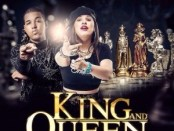 King-and-Queen-300x264