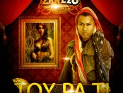 TOY PA TI  EMAIL