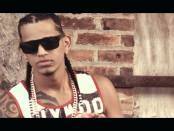 ESTRENO – Abby Boy – Felicidades (Video Oficial + MP3)