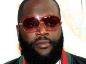 140102-rick-ross-freeway-lawsuit-620x264