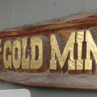Photos: The Gold Mine thrift store in Ketchum, Idaho
