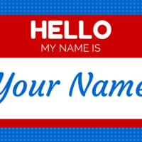 How to legally change your name in California (and why I know)