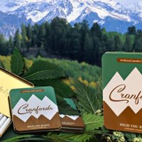 Bye, bye clove cigarettes: Now there's cannabis smokes in fancy tins