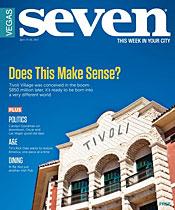 seven 04 14 11 cover