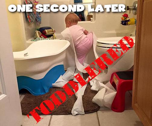 bathroom-toddlered-2