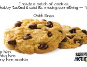 final-meme-cookies