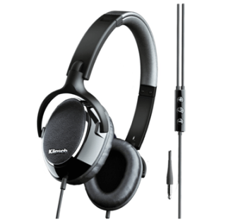 Klipsch Image ONE Headphone