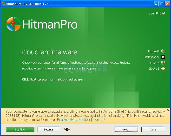 Image Result For Antivirus Pro For