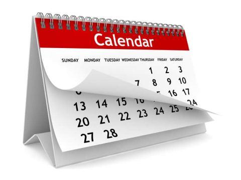 clipart_calendar