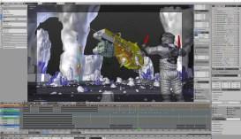 beltcorp_blender_screen_01