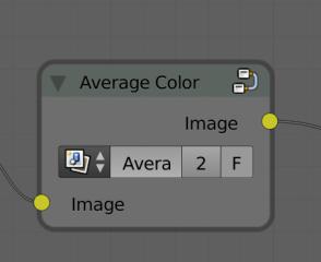 averagecolor_node