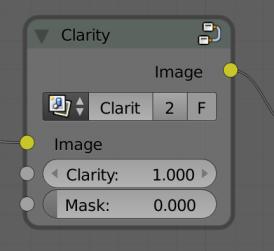 clarity_node