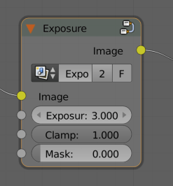 exposure_node