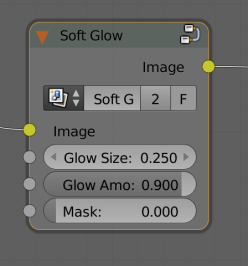 softglow_node