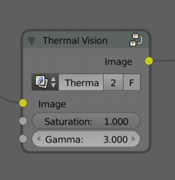 thermalvision_node
