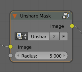 unsharpmask_node