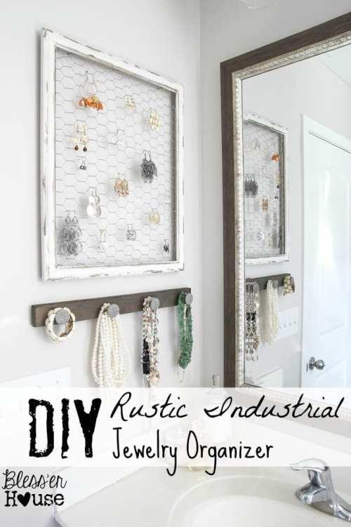 rustic-industrial-diy-jewelry-organizer.jpg