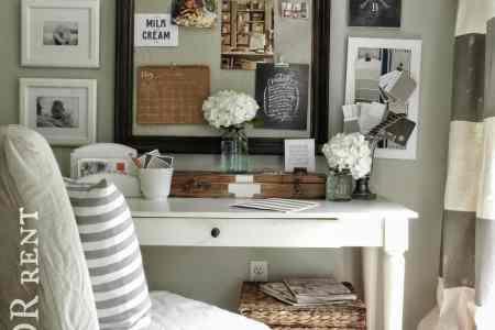 modern farmhouse blog10