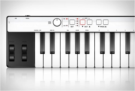 irig-keys-3.jpg