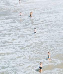 Bleuete - BeachSeries - Lanzarote