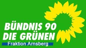 2013.11.21-Arnsberg-logo-Grüne