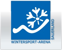2014.11.22.Logo.Wintersportarena