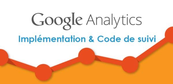 header-google-analytics-implementation
