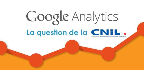 header-google-analytics-question-CNIL-cookies