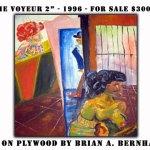 1996-The-Voyeur-2