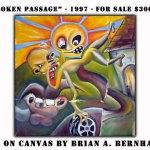 1997-Broken-Passage