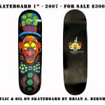 2007-Skateboard-1