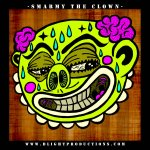 Smarmy_the_Clown