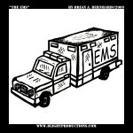 The_EMS