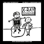 The_X_Ray_Technician