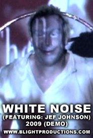 poster-Whitenoise