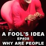 poster-Fools-S01-Ep08
