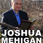 poster-Joshua-Mehigan