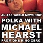 poster-MichaelHearstPolka