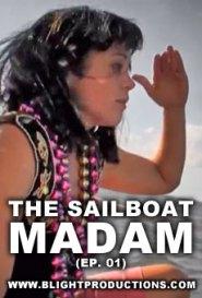 poster-Madam-ep1