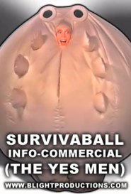 poster-survivaball