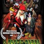 Clown-Carol-poster