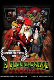 poster-A-Clown-Carol